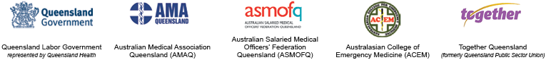 founding-member-logos