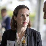 Dr Paula Conroy